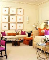 Home Decorations Wholesale Wholesale Home Decorations Wholesale Home Decor For Retailers Only