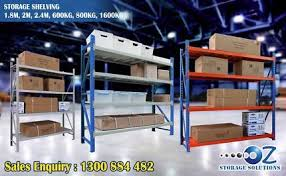warehouse bench pallet racking in logan area qld tool storage benches