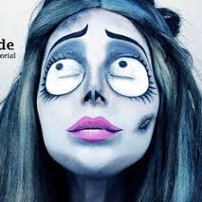 Corpse Bride Halloween Costumes Corpse Bride Halloween Costume Shopping Corpse