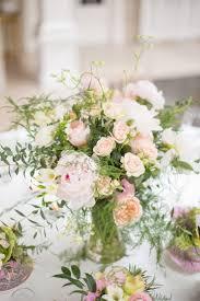 wedding flowers ireland 234 best wedding flowers by lamber de bie images on