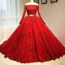 the 25 best red ball gowns ideas on pinterest long red dresses