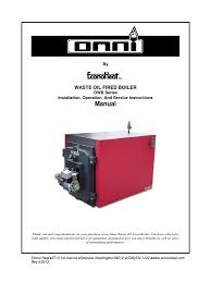 download jaguar boiler manual docshare tips