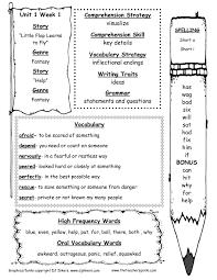free printable 7th grade reading comprehension worksheets worksheets