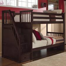 Twin Metal Loft Bed With Desk Bunk Beds Twin Over Twin Metal Bunk Beds Twin Bunk Beds Cheap