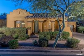 arizona real estate homes for sale in arizona mike domer group