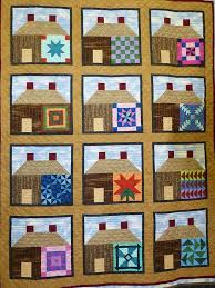 759 best barn quilts images on pinterest barn quilt patterns