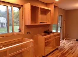 how to build kitchen island 100 cost to build kitchen island best 20 kitchen island