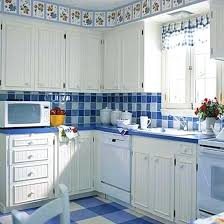 blue kitchen tiles ideas blue kitchen tiles large size of other duck egg blue kitchen wall