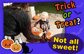 halloween verses for cards 15 splendidly sugary alternatives for halloween candy