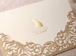 vintage wedding invitations cheap 70 best ideas for wedding invitations images on