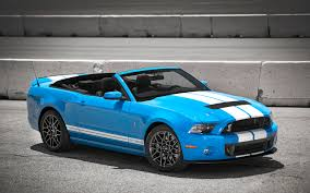 mustang shelby gt500 convertible 2013 ford shelby gt500 convertible test motor trend