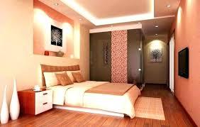 Designer Bedroom Lighting Cool Lighting Ideas For Bedroom Tarowing Club