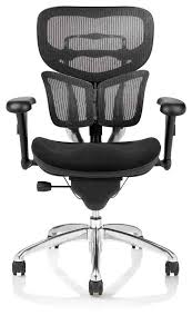 Office Max Office Chair Officemax Launches New Seating Private Brand U2013 Work Pro My