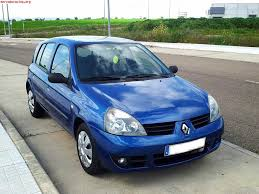 2009 renault clio 1 5 dci related infomation specifications