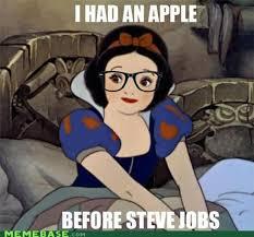 Snow White Meme - snow white pictures 7