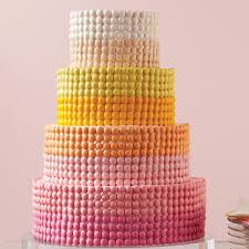 wedding cake decorating ideas 9 wedding worthy cake decorating ideas martha stewart weddings