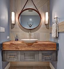 Houzz Bathroom Vanity by Bathroom Cabinet Houzz Bathroom Design