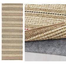 Ikea Bathroom Rugs Ikea Bathroom Rugs Carpets Ebay