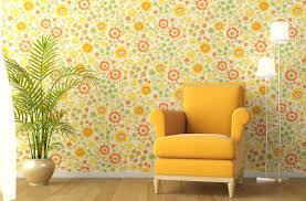 wild about saffron shades of yellow can spice up a room the