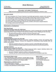 Retail Associate Resume Sample by Making Clinical Research Associate Resume Is Sometimes Not Easy