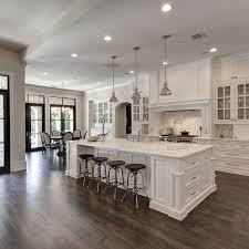 white kitchen design best white kitchens chic luxury kitchen design 25 ideas on pinterest