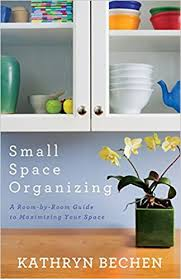 space organizers small space organizing a room by room guide to maximizing your