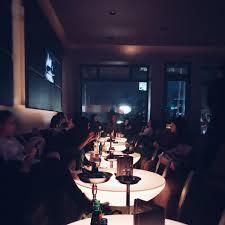 Wohnzimmer Shisha Bar Cohibar Hamburg Startseite Facebook
