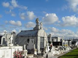 tours new orleans 159 best new orleans cities of the dead images on