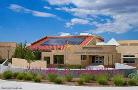 New Mexico State House New Mexico Board Of Examiners For Architects Home Page