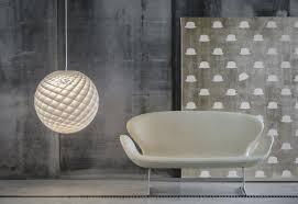 handcrafted modern danish lighting by le klint decor advisor
