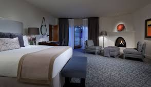 California Room Designs by Room Hotel Rooms In California Room Design Ideas Unique At Hotel