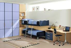 cool kids bedroom furniture kids bedroom furniture youth bedroom