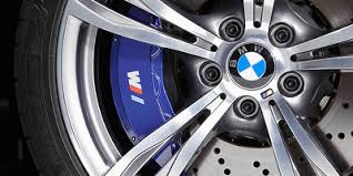 bmw x5 aftermarket accessories 2012 bmw models getbmwparts com