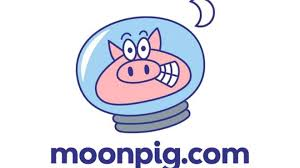 moonpig apologises for delayed mother u0027s day deliveries bbc news