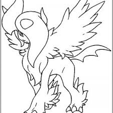 pokemon coloring pages wailord pokemon halloween coloring pages archives similarpages co copy