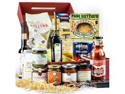 best gift baskets best gift baskets for friends and family during the holidays