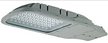led street light fixtures energy saving bridgelux led street light fixtures road lighting 60w
