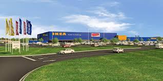 Iklea Fishers Ikea On Track To Open In Fall 2017