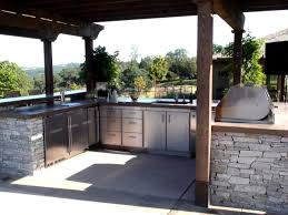 how to build an outdoor kitchen island lovely kitchen sink build outdoor ideas n plans island grill