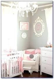 cadre chambre bébé fille cadre deco chambre bebe fille tableau dacco chambre bebe fille cadre