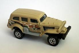 matchbox chevy suburban list of 2014 5 packs matchbox cars wiki fandom powered by wikia