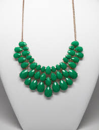 fashion accessories necklace images The joya jeweled necklace chic renegade fashion accessories png