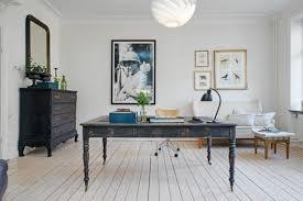 home decor scandinavian home design scandinavian office ideas e1467716828512 scandinavian