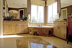 Best Countertops For Kitchens What Is The Best Material To Use For Kitchen Countertops Archives
