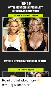 Meme Implants - 25 best memes about breast implant breast implant memes