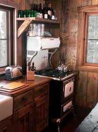 best 25 old country kitchens ideas on pinterest country