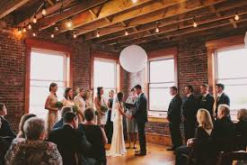 portland wedding venues 19 oh so cool industrial wedding venues junebug weddings