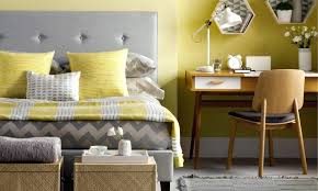 best color combinations for bedroom color schemes bedroom best ideas about bedroom cool bedroom color