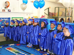 kindergarten cap and gown glide s preschool graduation glide