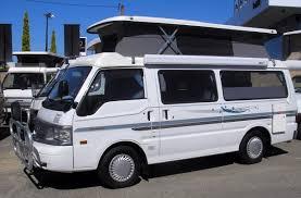mazda b 1800 u2013 maxcars biz